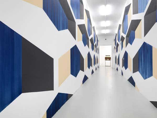 Galerie Arndt&Partner