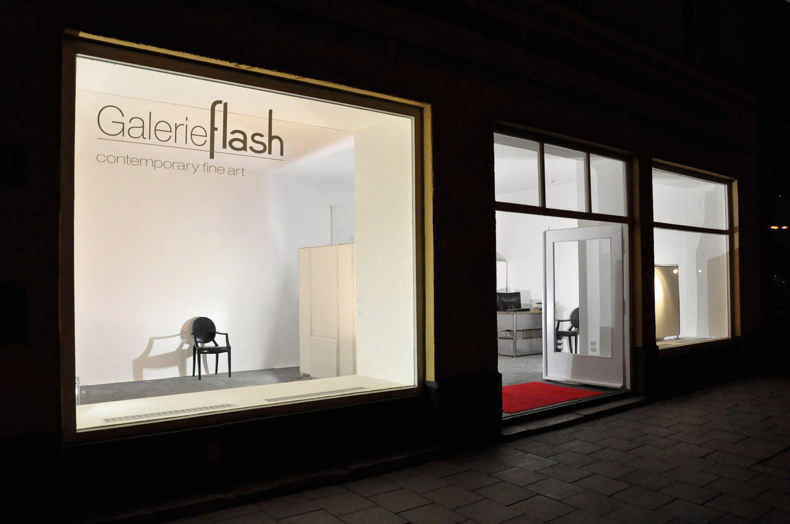 Galerie_flash_Muenchen_Munich